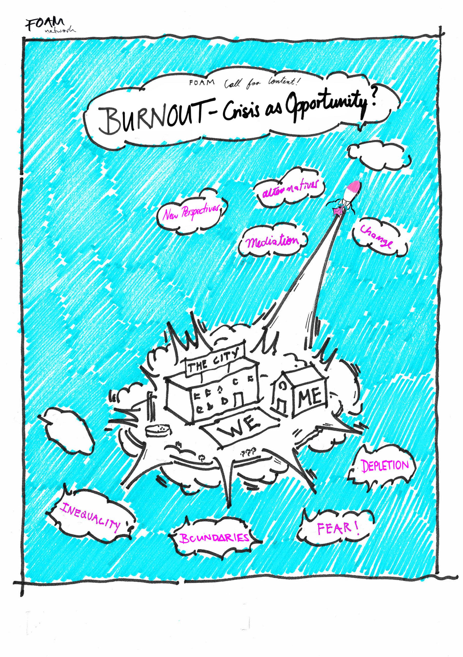 Burnout_Poster_60